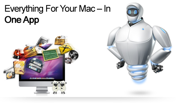 MacKeeper review, taking a closer look at the software