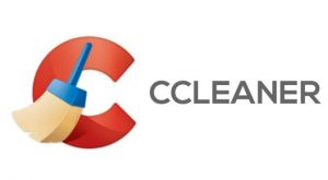 CCleaner Coupon Code from CoupBox