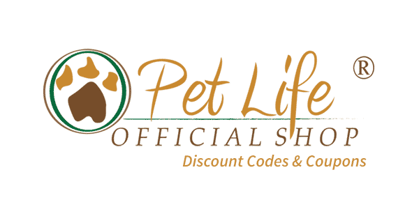 Use our Pet Life Coupon Code for a 40% Discount